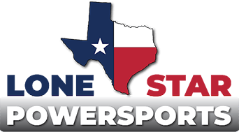 Browse the Lone Star Powersports Manufacturer Showroom in Amarillo, TX